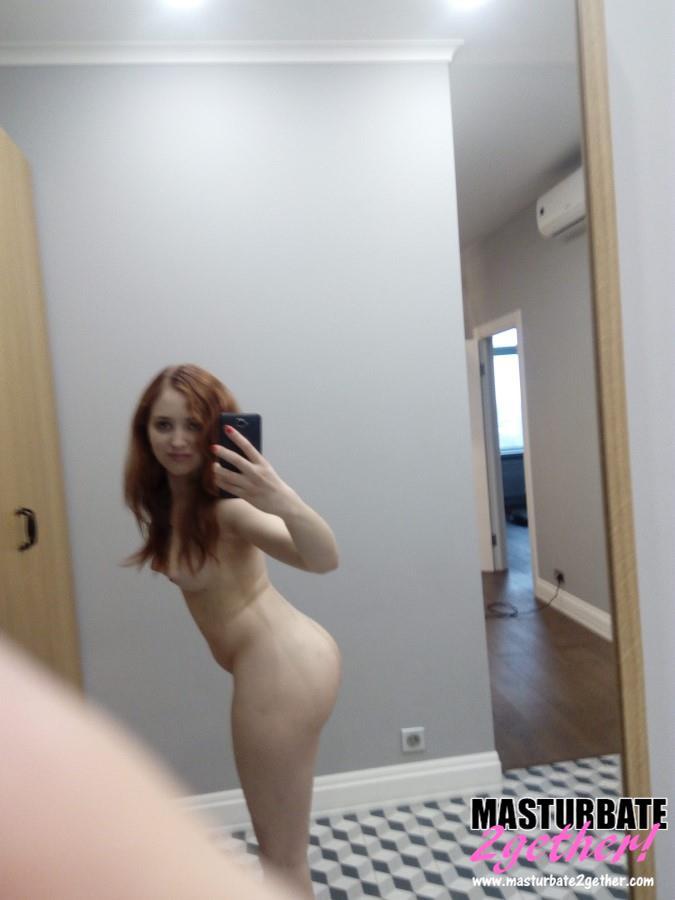 Pic porn hentai